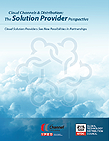 Cloud-Report_Solution-Provider
