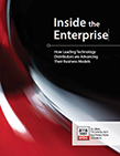 Inside-the-Enterprise-Report