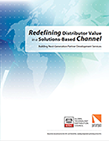Redefining-Distributor-Value-in-a-Solution-Based-Channel