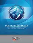 Understanding-the-Channel