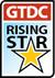 Rising Star_Generic